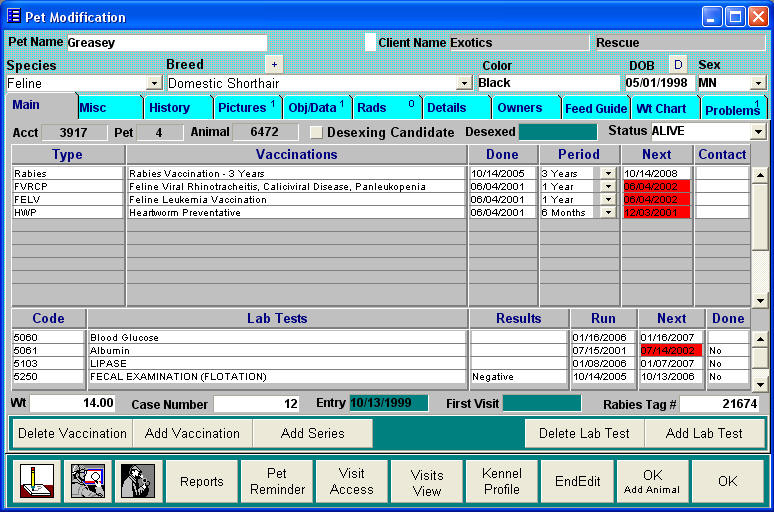 dental records and income monitoring system Dental records dental records are an essential clinical tool for the dental professional use one system of dental charting (palmer notation, fdi notation or.