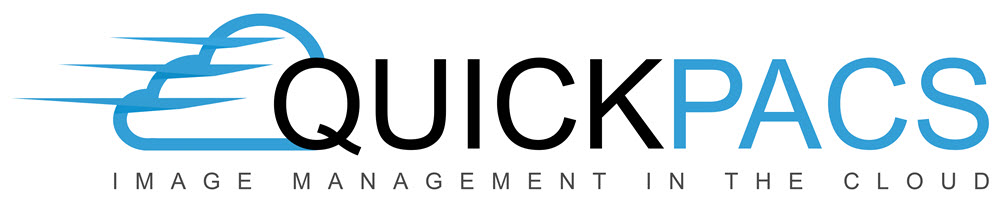 QUICKPACS Technologies