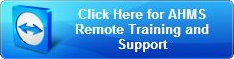 Click to Download the AHMS TeamViewer
